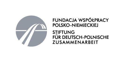 http://sdpz.org/assets/Fundacja/Logo/FWPN_rgb.jpg